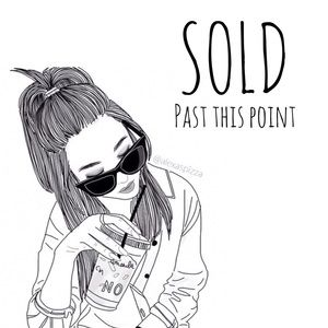 Other - ✖️ SOLD ITEMS ✖️